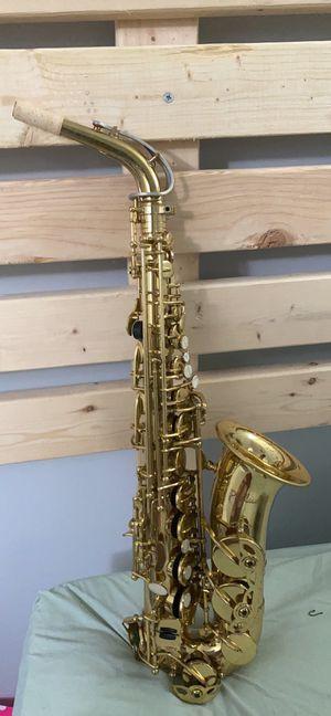 Beginner Saxophone for Sale in Randallstown, MD