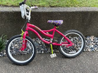 Girls Bike for Sale in Clackamas,  OR
