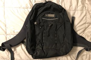 REI Day Pack for Sale in Hacienda Heights, CA