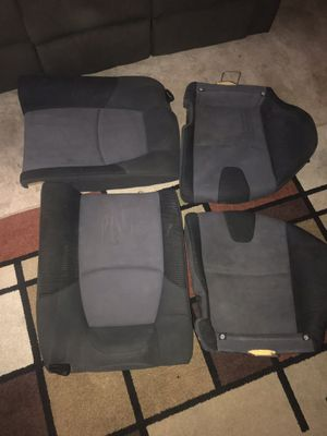 2004 Mazda rx8 back seats for Sale in Portland, OR