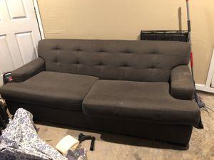 Sofa for Sale in Snellville, GA