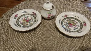 Antique bone china porcelain for Sale in Los Angeles, CA