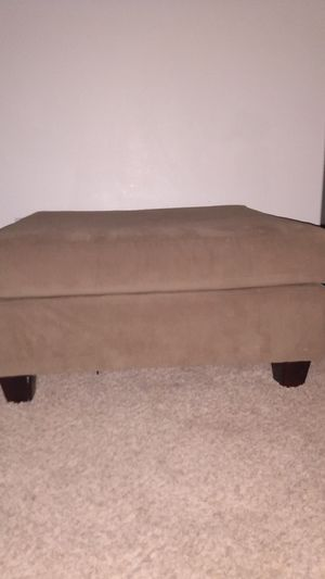 Ottoman for Sale in Tooele, UT