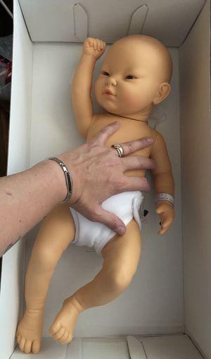 Dolls for Sale in Ellsworth, KS