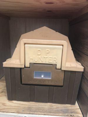 Dog house for Sale in Manassas Park, VA