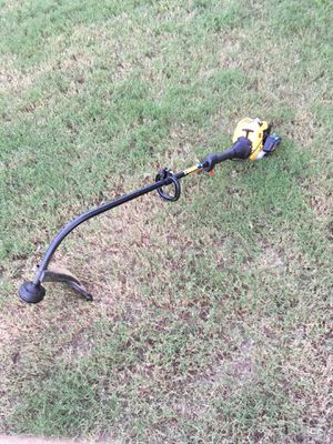 Gas weedeater for Sale in Navarre, FL