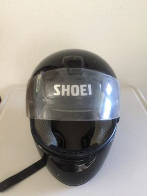 Motorcycle leather jackets medium size, Helmet and Racket Ball for Sale in San Diego, CA