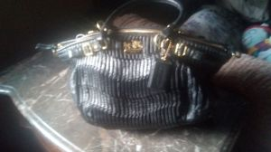 Coach bags for Sale in Temecula, CA