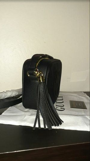 CROSSBODY for Sale in Redwood City, CA