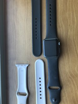 Apple Watch 7000 Series for Sale in Renton,  WA