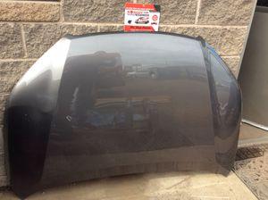 2013,2014,2015 Lexus ES350 OEM Hood for Sale in Laveen Village, AZ