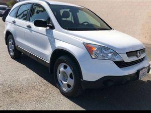 2009 Honda crv lx for Sale in Escondido, CA