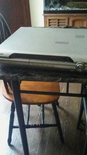 Sony 5 disc changer amplifier for Sale in Cleveland, OH