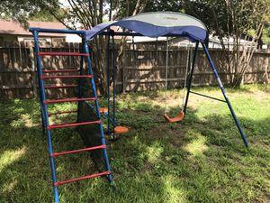 Brand new children's swing set for Sale in San Antonio, TX