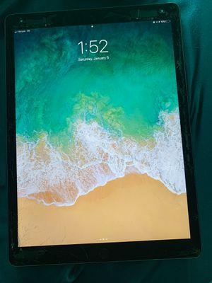 iPad 12.9 for Sale in Jefferson, TX