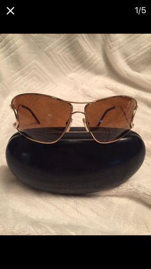 Roberto Cavali sunglasses for Sale in Chicago, IL