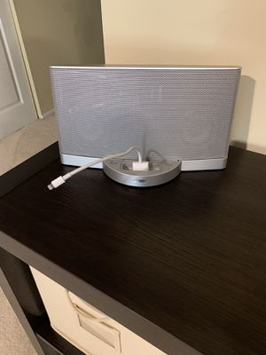 Bose Speaker for Sale in Lutherville-Timonium, MD