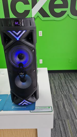Speakers phones and service for Sale in Lynnwood, WA