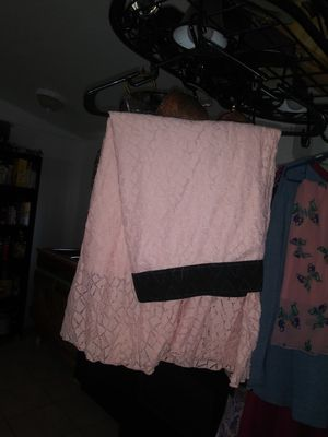 2 Lola skirts for Sale in Marysville, WA