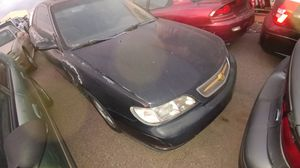 1997 Acura cl coupe parts for Sale in Phoenix, AZ