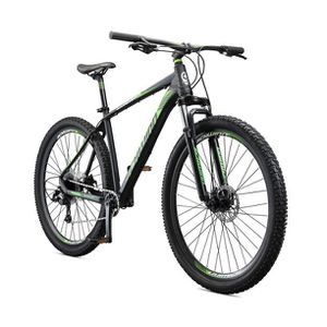 "29"" Schwinn Boundary Adult Mountain Bike for Sale in Pittsburgh, PA"