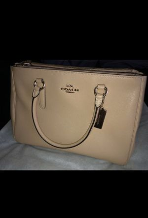 Brand New Coach Tote for Sale in Carlisle, PA