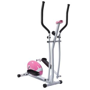 Elliptical running machine womens for Sale in Los Angeles, CA