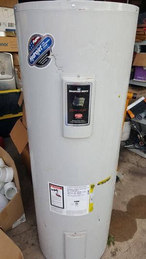 water heater for Sale in Grand Prairie, TX