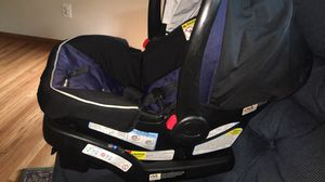 Car seat for Sale in Minneapolis, MN