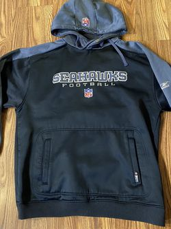 Mens Size Large Stitched Lettering for Sale in Woodinville,  WA