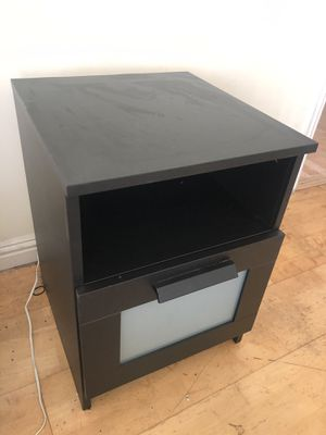 LIKE NEW night stand for Sale in Los Angeles, CA