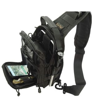 TravTac Small Bag for Sale in Ontario, CA
