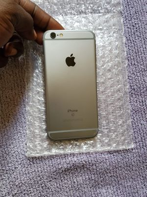 Unlocked iPhone 6s, 32gb for Sale in Oakland, CA