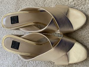 WHBM Sandal for Sale in Fort Myers, FL