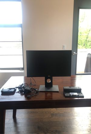 Brand New Dell Work From Home Set Up for Sale in Chicago, IL