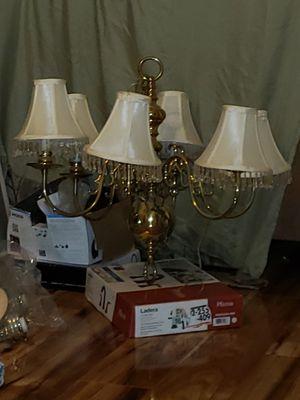 Chandler for Sale in Bellevue, WA