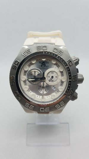 Invicta Subaqua Mens watch for Sale in Cleveland, OH