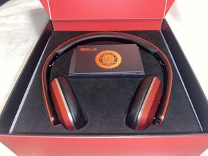 RLX TEC Bluetooth headset for Sale in Everett, WA