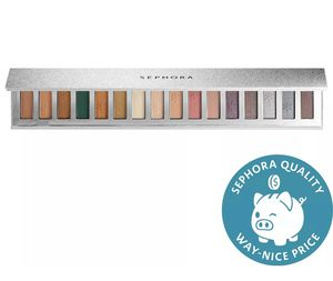 Sephora collection eyeshadow palette 🎨 for Sale in Norco, CA