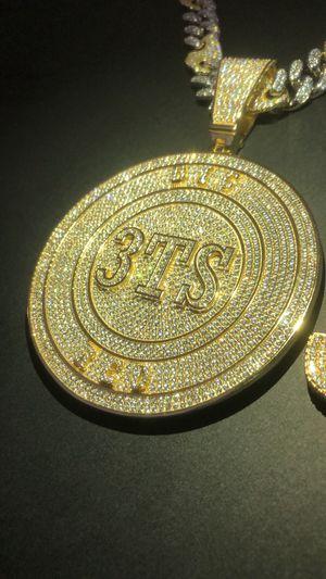 3D Custom jewelry for Sale in Hawthorne, CA