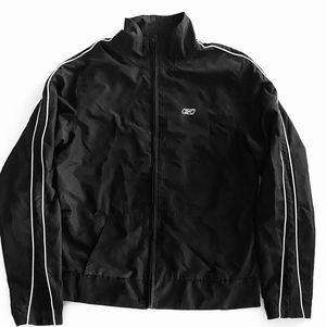 Reebok jacket for Sale in Mesa, AZ