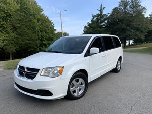 2011 Dodge Grand Caravan for Sale in Nashville, TN