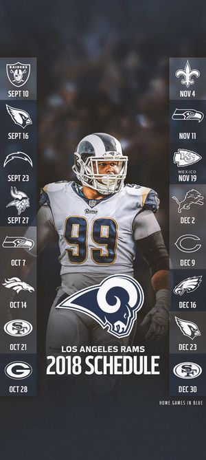 Rams VS Chargers for Sale in Santa Maria, CA