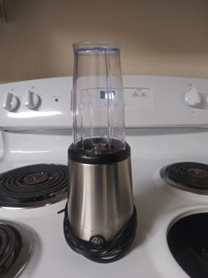 Blender for Sale in Dothan, AL