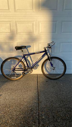 Trek zx7000 bike for Sale in Wood Village, OR