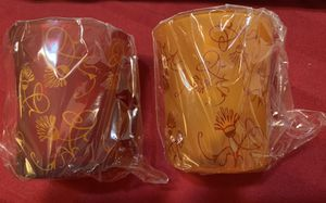 Candle Holders for Sale in La Mesa, CA