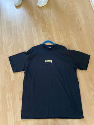Supreme fronts tee for Sale in Glendale, CA