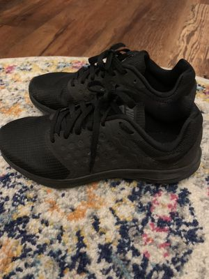 Women's NIKE Running Shoes for Sale in Richmond, KY