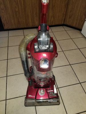 Hoover vacuum for Sale in Deltona, FL