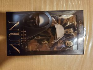 THE NUN NECA for Sale in Los Angeles, CA